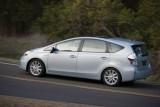 Detroit 2011: Iata noul Toyota Prius V!39248