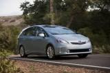 Detroit 2011: Iata noul Toyota Prius V!39249