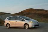 Detroit 2011: Iata noul Toyota Prius V!39250