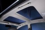 Detroit 2011: Iata noul Toyota Prius V!39251