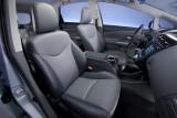 Detroit 2011: Iata noul Toyota Prius V!39253