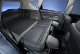 Detroit 2011: Iata noul Toyota Prius V!39254