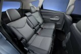 Detroit 2011: Iata noul Toyota Prius V!39255