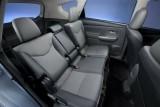 Detroit 2011: Iata noul Toyota Prius V!39256