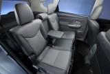 Detroit 2011: Iata noul Toyota Prius V!39257