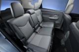 Detroit 2011: Iata noul Toyota Prius V!39258