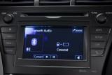 Detroit 2011: Iata noul Toyota Prius V!39261