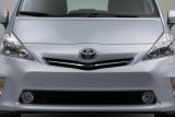 Detroit 2011: Iata noul Toyota Prius V!39264