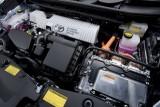 Detroit 2011: Iata noul Toyota Prius V!39265