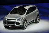 Detroit LIVE: Conceptul Ford Vertrek debuteaza in SUA39160