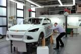Detroit LIVE: Conceptul Ford Vertrek debuteaza in SUA39162