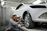 Detroit LIVE: Conceptul Ford Vertrek debuteaza in SUA39163