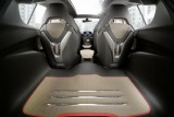 Detroit LIVE: Conceptul Ford Vertrek debuteaza in SUA39166