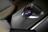 Detroit LIVE: Conceptul Ford Vertrek debuteaza in SUA39168