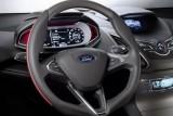 Detroit LIVE: Conceptul Ford Vertrek debuteaza in SUA39170