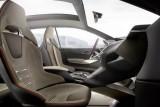 Detroit LIVE: Conceptul Ford Vertrek debuteaza in SUA39171