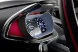 Detroit LIVE: Conceptul Ford Vertrek debuteaza in SUA39175