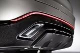 Detroit LIVE: Conceptul Ford Vertrek debuteaza in SUA39188