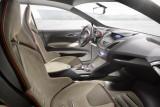Detroit LIVE: Conceptul Ford Vertrek debuteaza in SUA39190