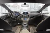Detroit LIVE: Conceptul Ford Vertrek debuteaza in SUA39192