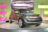 Detroit LIVE: Conceptul KV7 dezvaluie viziunea Kia pentru segmentul van39137
