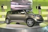 Detroit LIVE: Conceptul KV7 dezvaluie viziunea Kia pentru segmentul van39138
