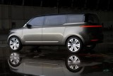 Detroit LIVE: Conceptul KV7 dezvaluie viziunea Kia pentru segmentul van39140