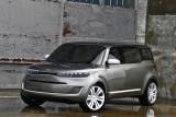 Detroit LIVE: Conceptul KV7 dezvaluie viziunea Kia pentru segmentul van39141