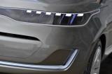 Detroit LIVE: Conceptul KV7 dezvaluie viziunea Kia pentru segmentul van39146