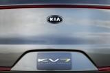 Detroit LIVE: Conceptul KV7 dezvaluie viziunea Kia pentru segmentul van39147