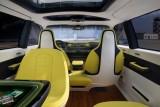 Detroit LIVE: Conceptul KV7 dezvaluie viziunea Kia pentru segmentul van39151