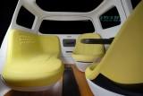 Detroit LIVE: Conceptul KV7 dezvaluie viziunea Kia pentru segmentul van39152