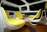 Detroit LIVE: Conceptul KV7 dezvaluie viziunea Kia pentru segmentul van39153