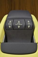 Detroit LIVE: Conceptul KV7 dezvaluie viziunea Kia pentru segmentul van39154