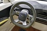 Detroit LIVE: Conceptul KV7 dezvaluie viziunea Kia pentru segmentul van39155