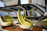 Detroit LIVE: Conceptul KV7 dezvaluie viziunea Kia pentru segmentul van39156