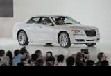 Detroit LIVE: Chrysler 300 se intalneste cu publicul39094