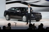 Detroit LIVE: Chrysler 300 se intalneste cu publicul39096