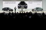Detroit LIVE: Chrysler 300 se intalneste cu publicul39097
