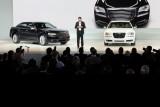 Detroit LIVE: Chrysler 300 se intalneste cu publicul39098