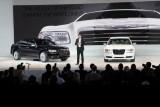 Detroit LIVE: Chrysler 300 se intalneste cu publicul39099