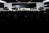 Detroit LIVE: Chrysler 300 se intalneste cu publicul39100