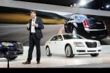 Detroit LIVE: Chrysler 300 se intalneste cu publicul39103
