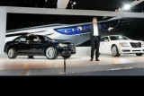Detroit LIVE: Chrysler 300 se intalneste cu publicul39104
