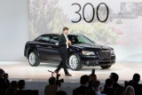 Detroit LIVE: Chrysler 300 se intalneste cu publicul39106