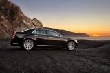 Detroit LIVE: Chrysler 300 se intalneste cu publicul39107