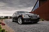 Detroit LIVE: Chrysler 300 se intalneste cu publicul39108