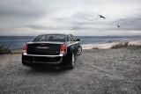 Detroit LIVE: Chrysler 300 se intalneste cu publicul39109