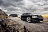 Detroit LIVE: Chrysler 300 se intalneste cu publicul39110