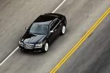 Detroit LIVE: Chrysler 300 se intalneste cu publicul39118